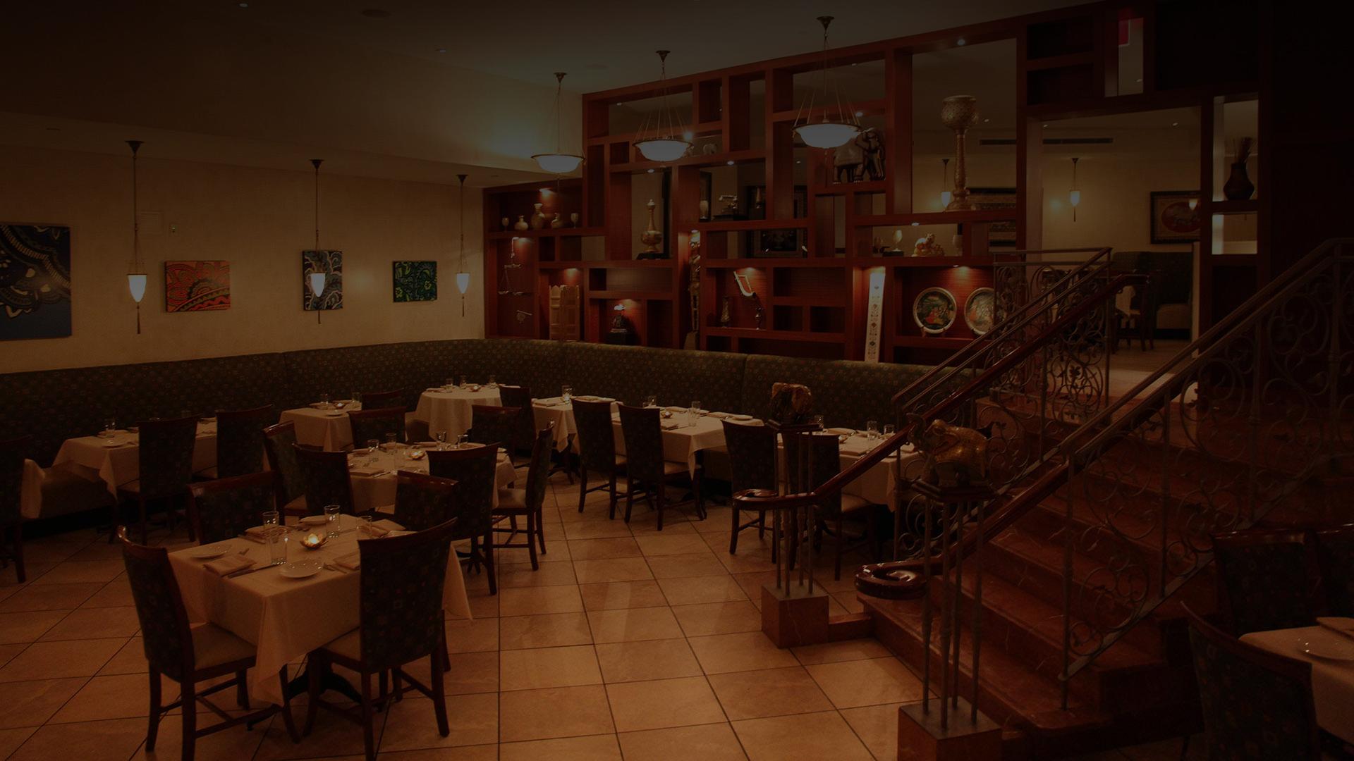 Mehndi Restaurant Morristown Menu : Home mehndi