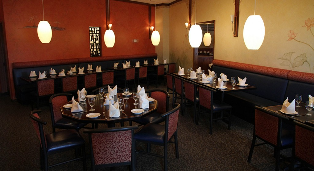 Mehndi Morristown Menu : Welcome to mehtani restaurant group