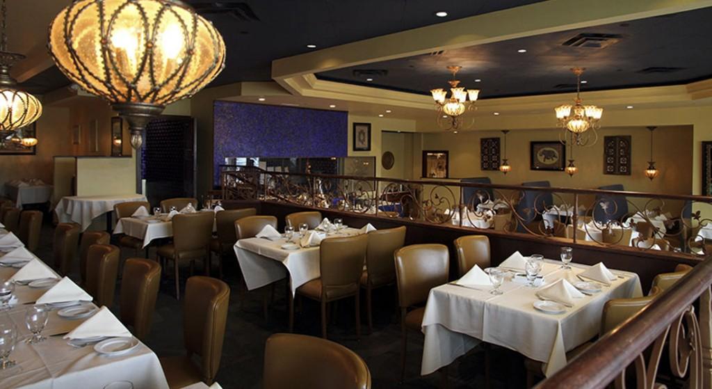 Mehndi Restaurant Morristown Menu : Welcome to mehtani restaurant group